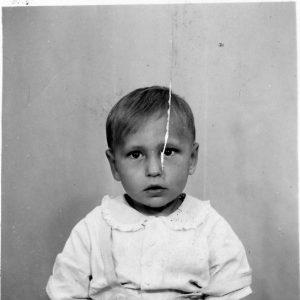 Edwin Habermann