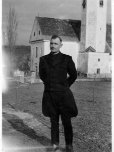 Eduard Hannemann