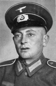 Herbert Martin