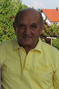 Hugo Habermann